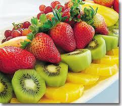 Vitamin Dan Manfaatnya [ www.BlogApaAja.com ]