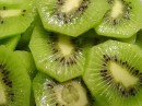 Manfaat Buah Kiwi