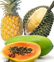 http://asalasah.blogspot.com/2012/11/buah-buahan-yang-bisa-gugurkan-kandungan.html