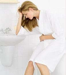 Cara Membersihkan Rahim Setelah Keguguran