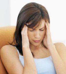 Penyakit Akibat kelebihan karbohidrat bagi tubuh