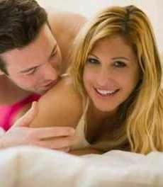 cara merangsang wanita dengan obat tetes mata insto