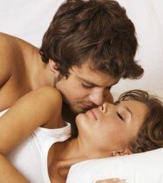 gambar cara melakukan malam pertama suami istri