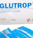 Efek samping glutrop untuk kulit dan ibu hamil berat badan janin