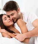 Berhubungan seks saat menstruasi