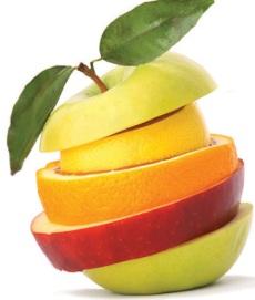 buah penambah darah untuk ibu hamil