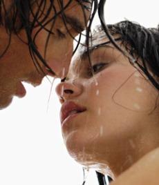 ciri wanita liar diranjang saat bercinta