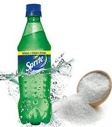 Cara menggugurkan kandungan dengan sprite campur garam untuk ibu hamil