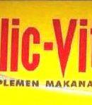 Efek samping folic vita